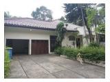 Sewa Rumah 3 Kamar Tidur di Kuningan Jakarta Selatan - Standard Furnished